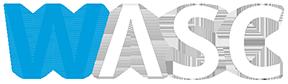 WASC 2017